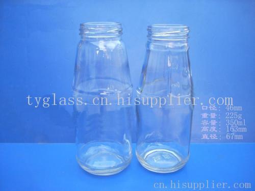 国外饮料瓶外包装贴图素材