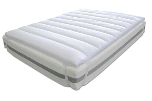 玉米叶子手工制作床垫