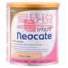 纽康特特殊营养粉