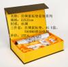絲綢鼠標墊定制 絲綢鼠標墊印刷 絲綢鼠標墊價格 絲綢鼠標墊供應商