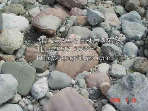 武汉刻字花岗石_湖北大理石头刻字鹅卵石麻石雨花石