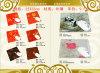 絲綢鼠標墊定制 絲綢鼠標墊批發 絲綢鼠標墊印刷 絲綢鼠標墊供應商 絲綢鼠標墊價格
