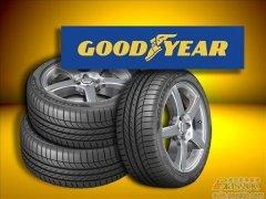 济南倍耐力轮胎怎么样 质量好不好