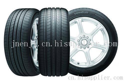 济南普利司通轮胎马牌轮胎代理商
