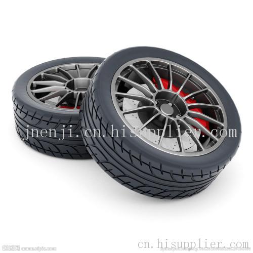 济南市历城区轮胎销售