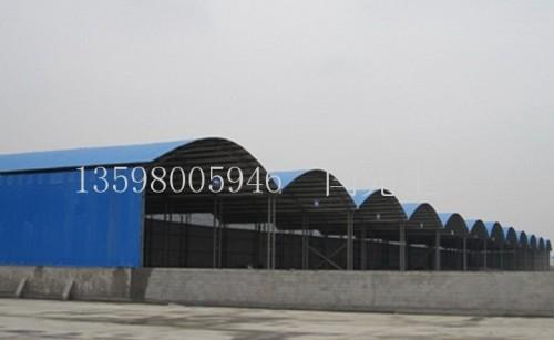 孝感看台棚-海商网,建筑钢材和结构件产品库足球场图纸v看台钢筋图片