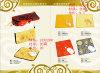 絲綢鼠標墊批發 絲綢鼠標墊廠家 供應絲綢鼠標墊 絲綢鼠標墊供應商 絲綢鼠標墊價格