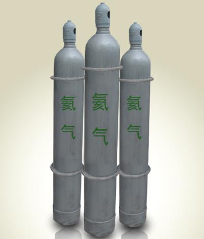 北京优*氦气