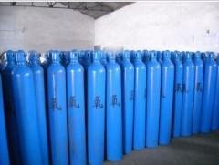 葫芦岛气体厂家