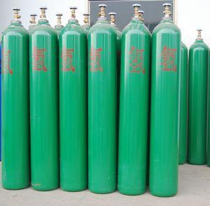天津纯氢气