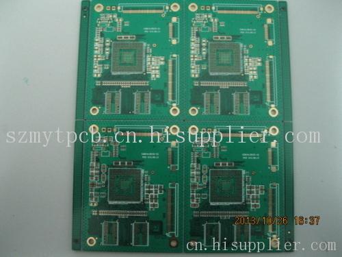 电脑主板-海商网,电路板产品库