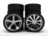 济南汉兰达汽车原装轮胎销售