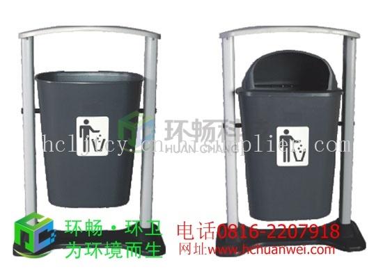 分类垃圾桶 市场垃圾桶 垃圾桶厂家-海商网,塑料制品