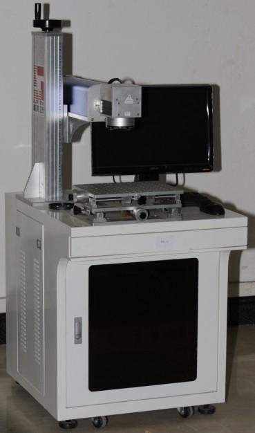 晋江光纤激光打标机
