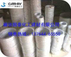 白色改性四氟墊片 北京改性四氟墊片規格