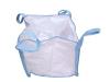 临沂集装袋