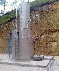 福建一体化净水器 漳州一体化净水器 泉州一体化净水器