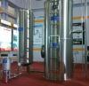 福建一体化净水器 福建一体化净水设备 饮用水一体化净水器