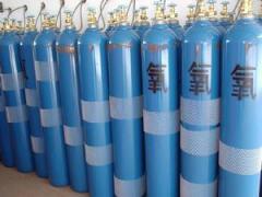 廊坊混合气体供应价格