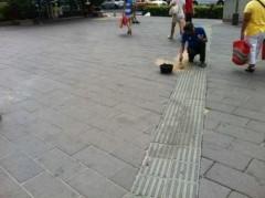 漳州渗水砖