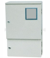 郑州不锈钢配电柜