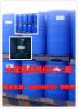 冷媒乙二醇价格
