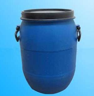 临沂塑料桶批发价格-海商网,塑料制品产品库