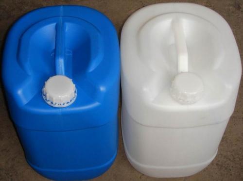 化工 塑料和聚合物 塑料制品 塑料桶供应价格  产地: 山东省 临沂市
