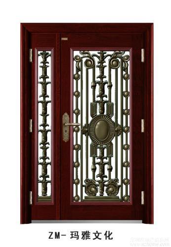 刷卡防盗系统不能替代防盗门