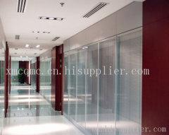 福建办公室玻璃贝博手机登录设计制作