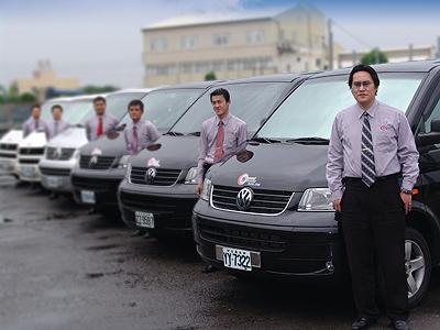青岛崂山租车公司哪家好