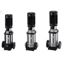 〔hot〕安徽给水深井泵-安徽海水深井泵-安徽深井水泵图片