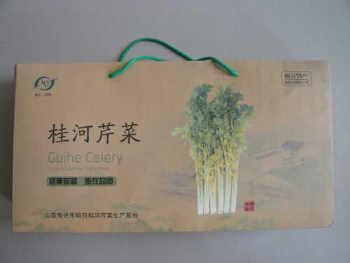 潍坊礼品盒包装印刷