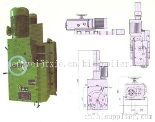 河北省 衡水市 动力类型: 机械传动 加工精度: 精密 类型: 龙门车床