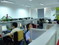 郑州ope体育下载公司