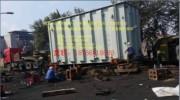 濟南設備搬運,濟南設備吊裝,濟南設備起重安裝,濟南工廠搬遷
