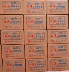 山东皂粉批发供应