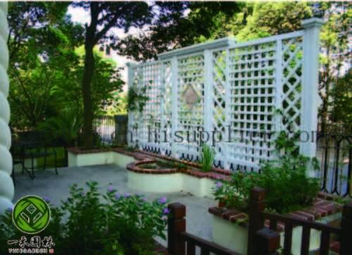 杭州欧式庭院景观设计杭州私家欧式庭院景观设计欧式