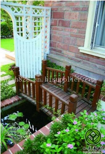 杭州欧式庭院景观设计杭州私家欧式庭院景观设计欧
