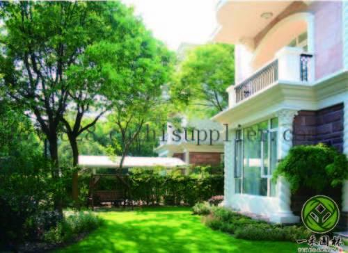 欧式庭院景观设计杭州私家欧式庭院景观设计欧式庭院景观设计施工公司