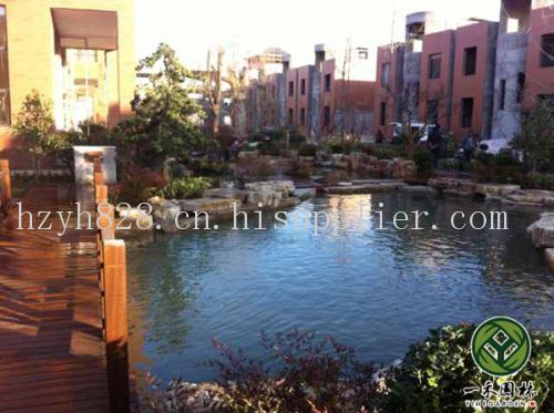 杭州私家庭院設計杭州私家庭院設計裝修杭州私家別墅