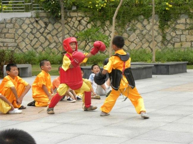 培训中心课程开设包括,厦门跆拳道培训,武术散打培训,(儿童班,少儿班