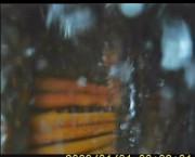 空調井清洗后視頻展示