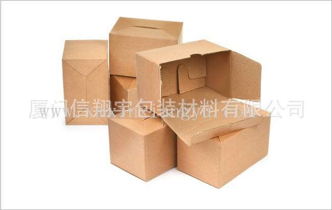 厦门瓦楞纸箱制作供应库-海商网,其他箱包和礼盒供应库