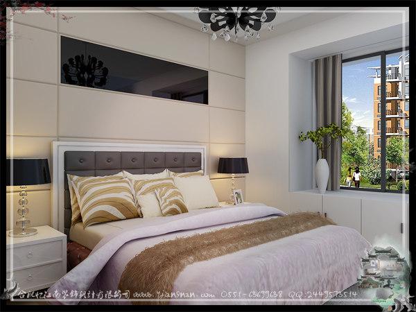 合肥单身公寓装修设计效果图_合肥单身公寓装修设计方案_合肥单身公寓