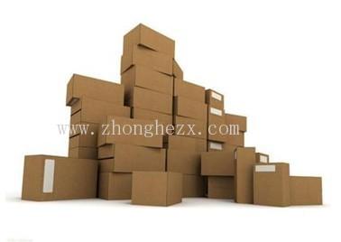 西安纸箱厂哪家好