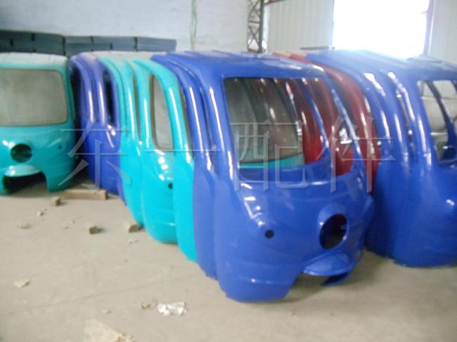 三轮车棚制作-海商网,三轮车产品库