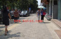 西安透水砖生产商
