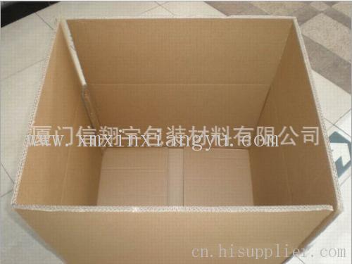 福建包装纸箱