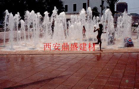 户县透水砖13572999369